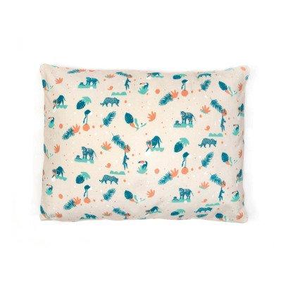 MIMI'lou Wild Cushion 30x40cm-product
