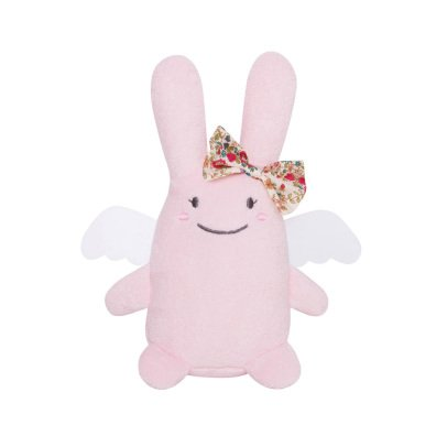 Trousselier Ange Lapin Super Girl-listing