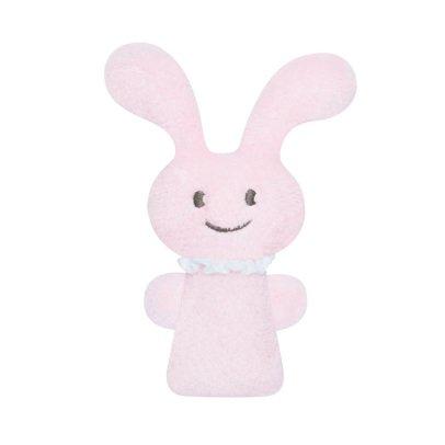 Trousselier Hochet Pouet Pouet Funny Bunny-listing