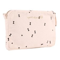 April Showers Trousse Zip L Diabolos-listing