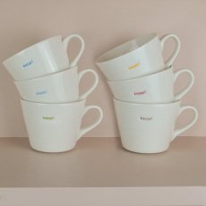 Make International Happy! Mug-listing