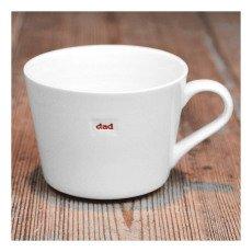 Make International Mug Dad-listing