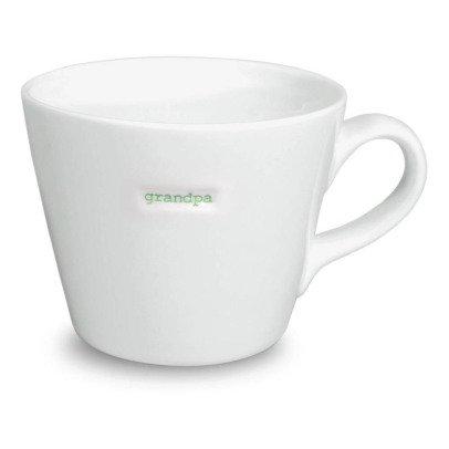 Make International Mug Grandpa-listing