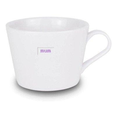 Make International Mug Mum-listing