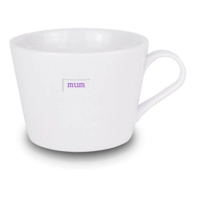 Make International Mum Mug-listing