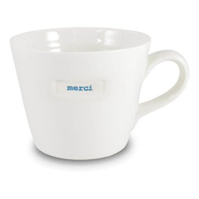 Make International Merci Mug-listing