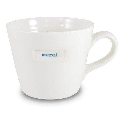 Make International Taza Merci-listing