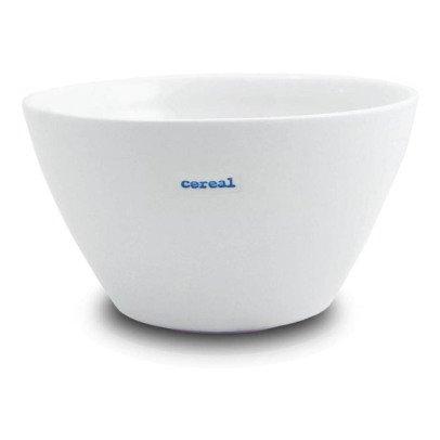 Make International  Scodella Cereal-listing