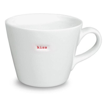 Make International Kiss Mug-listing