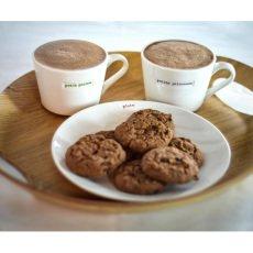 Make International Mug Petit prince 280 ml-listing