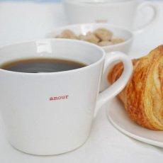 Make International Mug Amour-listing