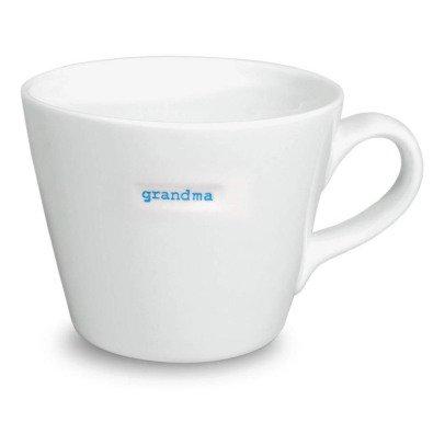 Make International Mug Grandma-listing