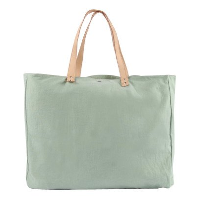 Easy Peasy Tasche -listing