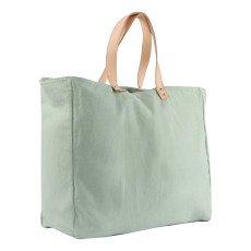 Easy Peasy Tote Bag-listing