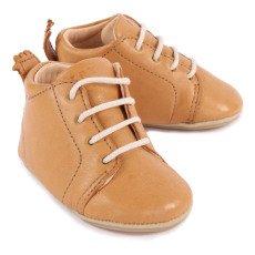 Easy Peasy Chaussures de Pré-Marche Igo-listing