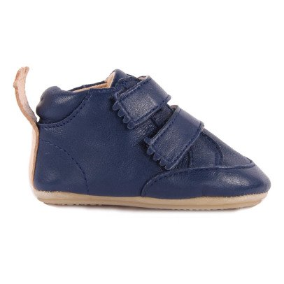 Easy Peasy Chaussures de Pré-Marche Izi.V-listing