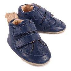 Easy Peasy Zapatos de pre-caminar Izi.V-listing
