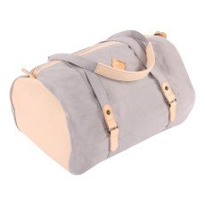 Easy Peasy Dufy Sports Bag-product