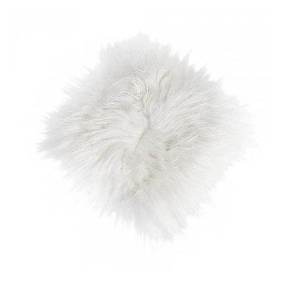Smallable Home Assise en mouton Islandais-listing