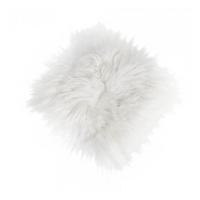Smallable Home Icelandic Sheepskin Seat Cover-listing