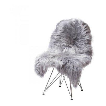 Smallable Home Icelandic Sheepskin-listing