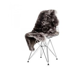 Smallable Home Shaved Icelandic Sheepskin-listing