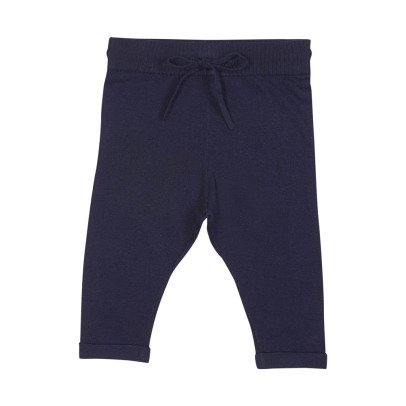 FUB Organic Cotton Trousers-listing