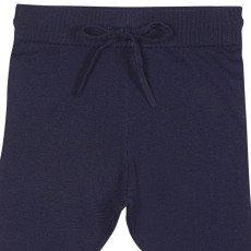 FUB Hose aus Bio-Baumwolle -listing
