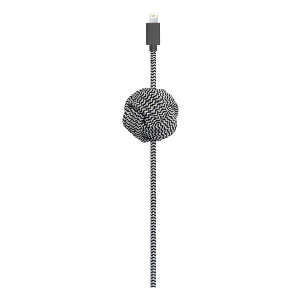Cable Night recarga I-phone-product
