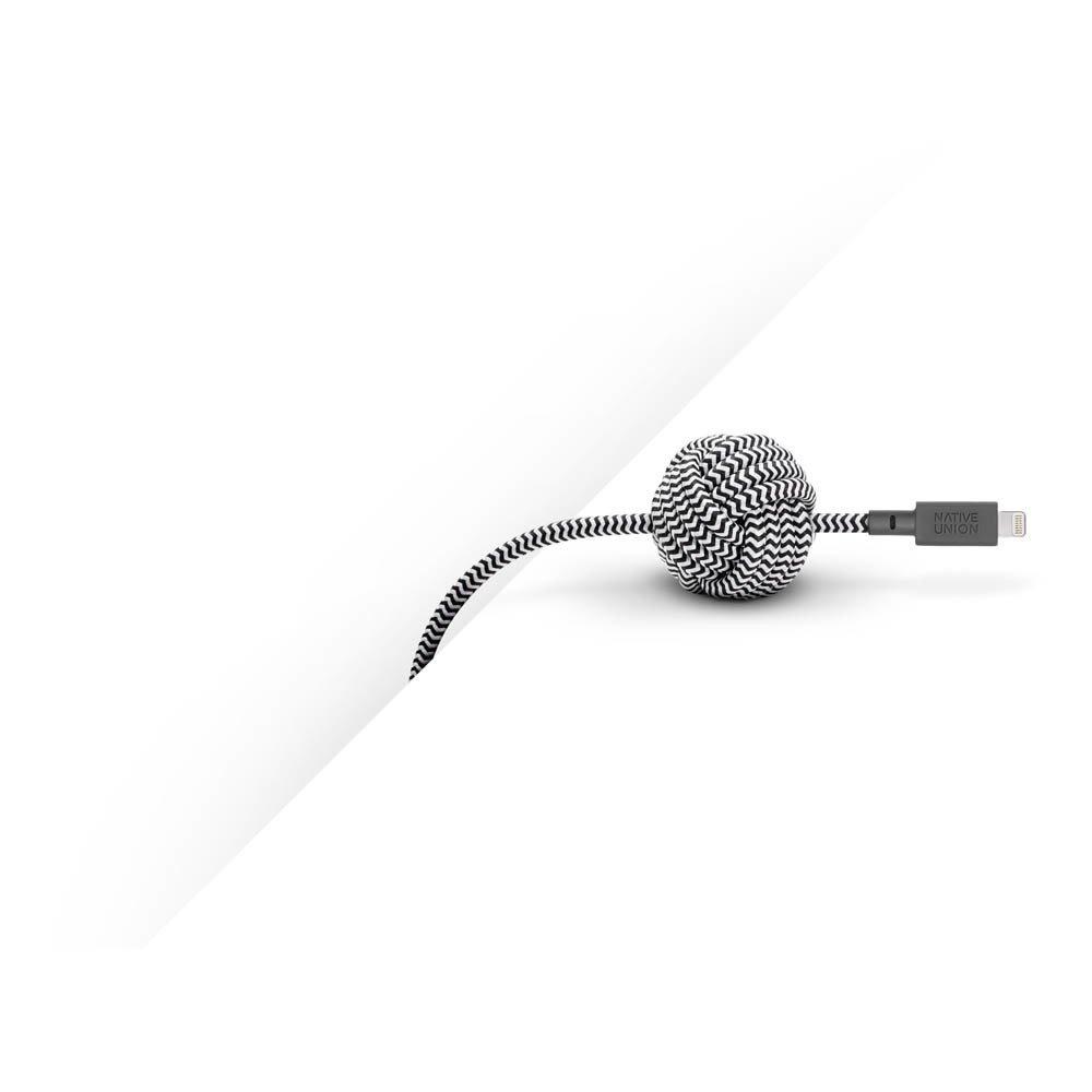 Native Union  Cable Night recarga I-phone-product