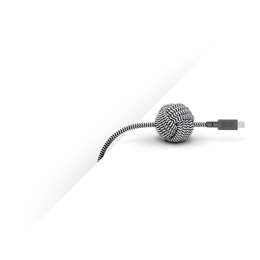 iPhone Night Charger-product
