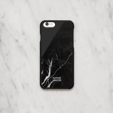 Native Union Cover iPhone 6-listing
