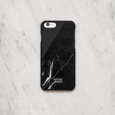 Native Union I-Phone 6 Schutzschale Marmor -listing