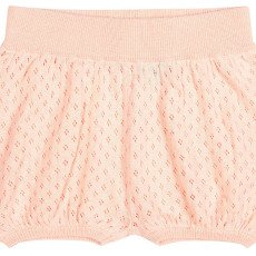 FUB Hemstitched Organic Cotton Bloomers-listing