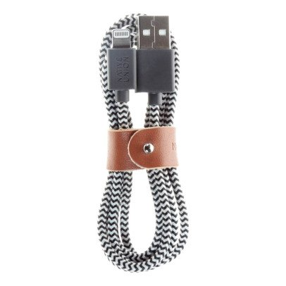 Native Union iPhone Belt Charger-listing