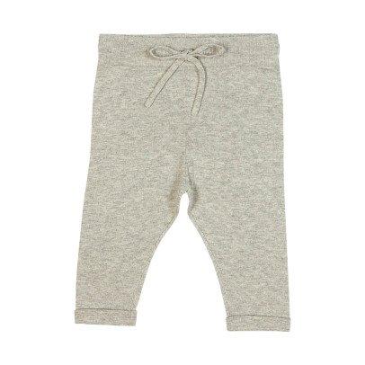 FUB Pantalon Coton Bio-listing