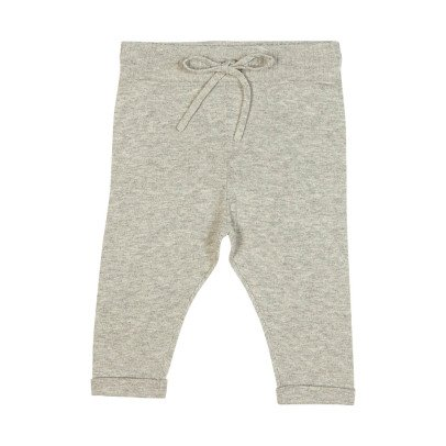 FUB Pantalone Cotone Bio-listing