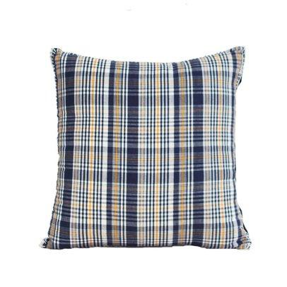 Jamini Amina Cushion-product