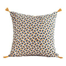 product-Jamini Coussin Ambre
