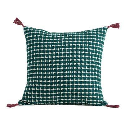 Jamini Ashima Cushion-product