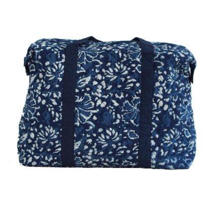 Jamini Amit Printed Bag -product