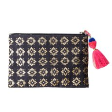 product-Jamini Anima Printed Pouch