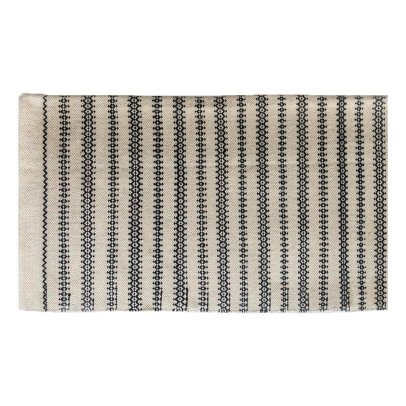 Jamini Claire Hand Woven Rug-product