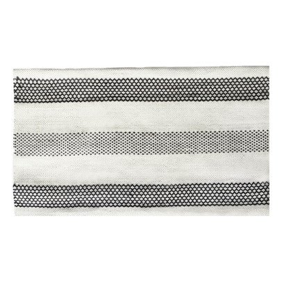 Jamini Coralie Hand Woven Rug-listing