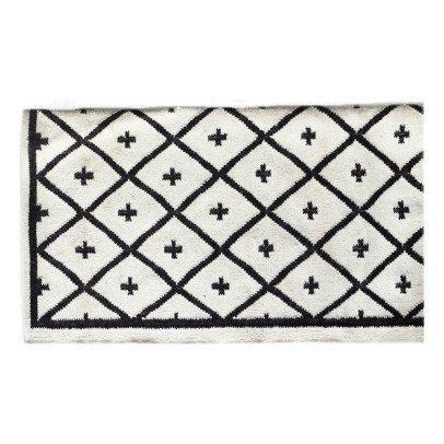 Jamini Conchita Hand Woven Rug-product