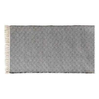 Jamini Chandi Hand Woven Rug-product