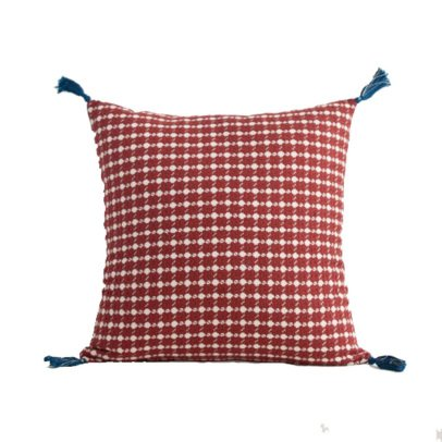 Jamini Ashima Cushion -product