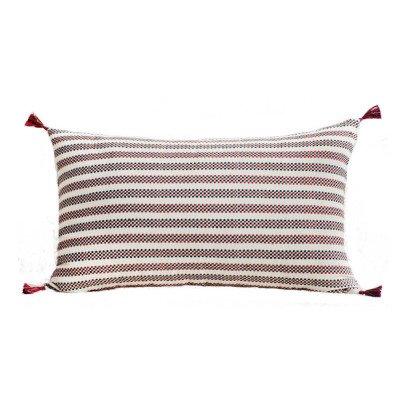 Jamini Amelie Cushion-listing