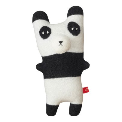 Donna Wilson Pia Panda Soft Toy-listing