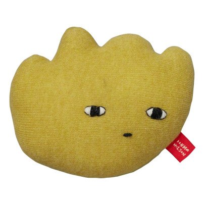 Donna Wilson Tuft Cashmere Soft Toy-listing